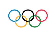 Para-Triathlon olympisch